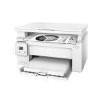 HP LaserJet Pro MFP 130a