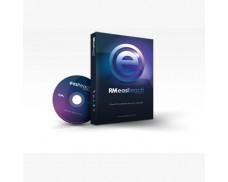 Программное обеспечение RM Easiteach купить в Минске