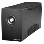 Powerex VI 1500 LED Line Interactive