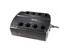 APC BE550G-RS BACK-UPS купить в Минске