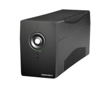Powerex VI 650 LED Line Interactive купить в Минске