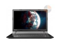 Lenovo 100-15IBD 80QQ004NUA купить в Минске