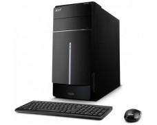 Acer Aspire TC-605 DT.SRQME.016 купить в Минске