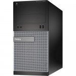ПК Dell OptiPlex 3020 (SM016D3020MT1HSWCEE)