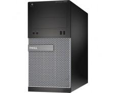 ПК Dell OptiPlex 3020 CA010D3020MT11HSWEDB купить в Минске