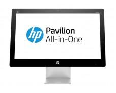HP Pavilion 27-n101ur (N8W60EA)