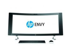 HP ENVY 34-a090ur (P4S88EA)