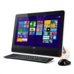 Acer Aspire Z3-601 (DQ.SVYME.001)