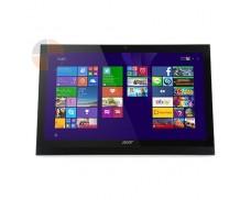 Acer Aspire Z1-623 DQ.SZXME.001