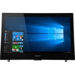 Acer Aspire Z1-602 AIO (DQ.B3VME.001)