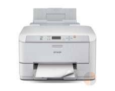 Epson WorkForce Pro WF-5110DW (C11CD12301)