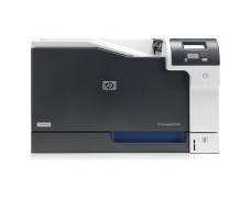 HP Color LaserJet CP5225dn (CE712A)
