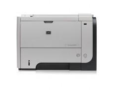 HP LaserJet P3015dn (CE528A)