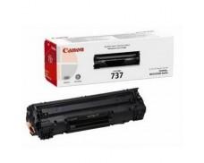Картридж Canon 737 (9435B002)