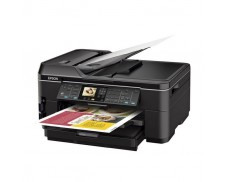 Epson WorkForce WF-7515 (C11CA96311)