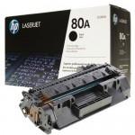 Картридж HP 80A (CF280A)