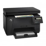 HP LaserJet Pro M176n