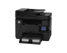 HP LaserJet Pro MFP M225dw (CF485A)