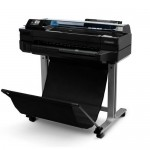 HP DesignJet T520 (CQ890C)
