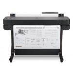 HP DesignJet T630 (5HB11A)