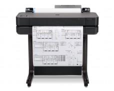HP DesignJet T630 (5HB09A) купить в Минске