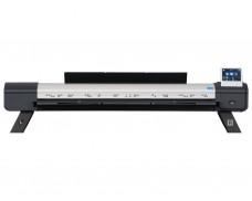 MFP Scanner L36ei for Canon TM купить в Минске