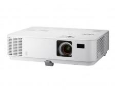 NEC NP-V332W купить в Минске