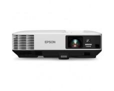 Epson EB-1985WU (V11H619040)
