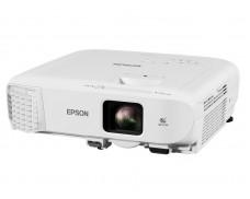 Epson EB-2247U(V11H881040)