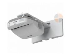 Epson EB-580 (V11H604040)