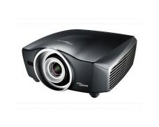 Optoma HD90 купить в Минске
