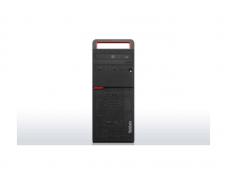 Lenovo ThinkCentre M700 Tower купить в Минске