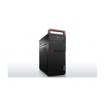 ThinkCentre M700 Tower Intel Core i3-6100