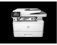 HP LaserJet Pro M426fdn (F6W17A)