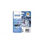 Набор картриджей Epson DURABrite Ultra T2705 Multipack