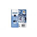 Картридж Epson DURABrite Ultra T2701